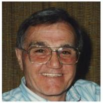 "Augustine F. ""Augie"" Lepore Jr."