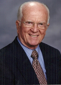"Frederick M. ""Fred"" Beal"