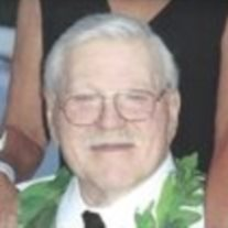 Harry L. Bryan June 26, 1940 - March 18, 2014