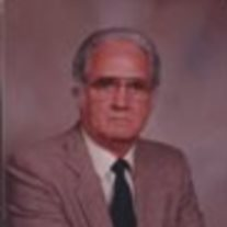 James T. Dick February 20, 1929 - March 7, 2014